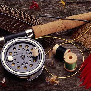 Охотничьи и рыболовные магазины Губкина