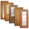 Двери, дверные блоки в Губкине