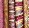 Магазины ткани в Губкине