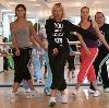 Школы танцев в Губкине