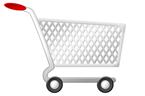 Магазин Рукодельница - иконка «продажа» в Губкине