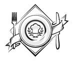 Дейфи - иконка «ресторан» в Губкине